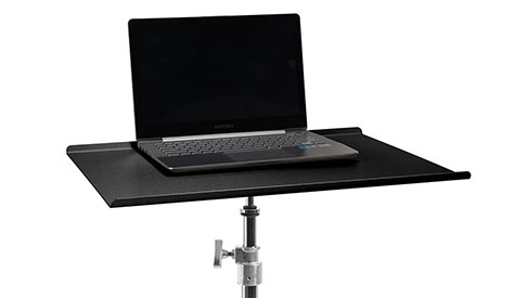 Tether Table Aero