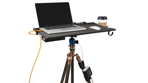 Professional Tethering Kit
