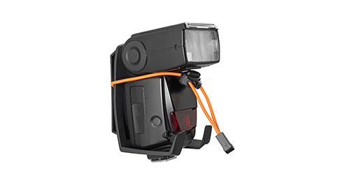 RapidMount for Speedlights