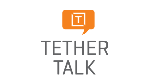 Tether Tools Blog