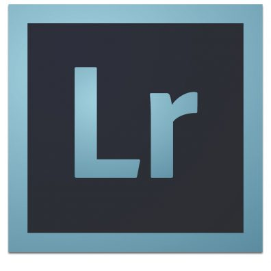 Adobe Lightroom Tethered Capture Compatible Cameras