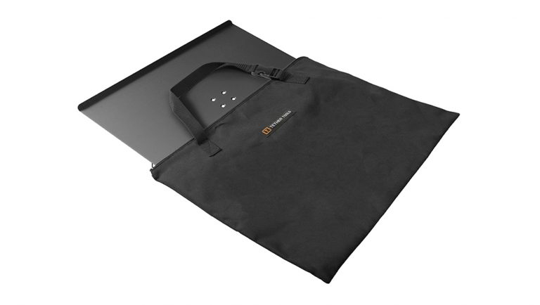 Tether Table Aero Storage Bag