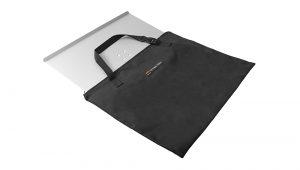 Aero Storage Bag