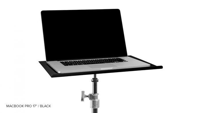 MacBook-17_BLK