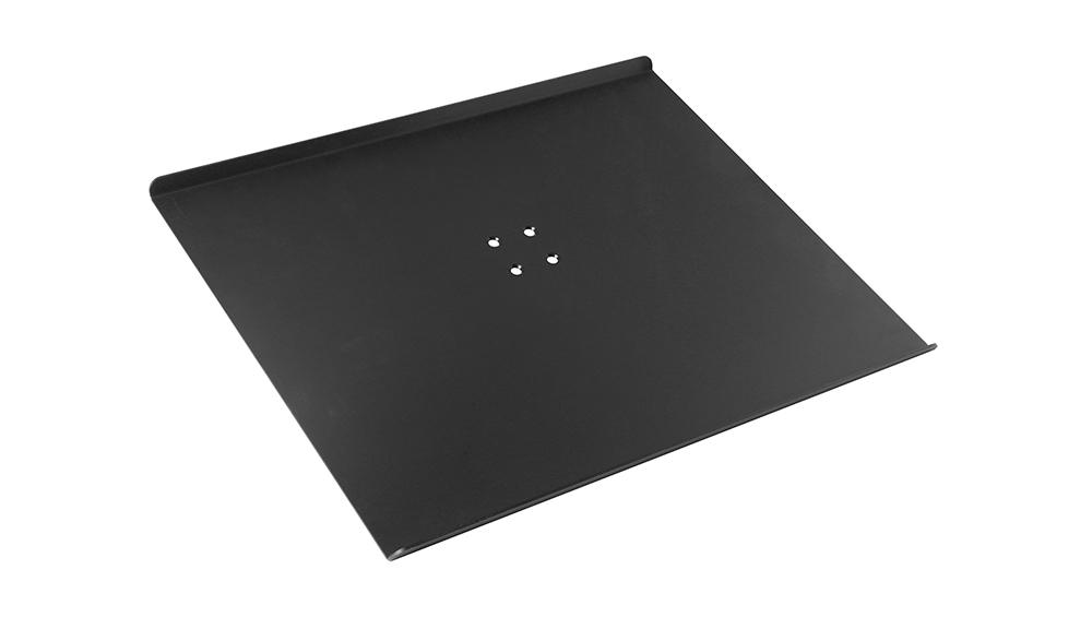 Tether-Table-Aero