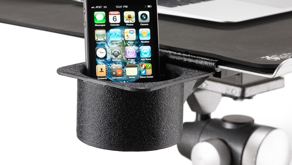 ascup21-tether-tools-aero-cup-holder-table-phone-ed