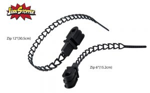 js018-tether-tools-jerkstopper-zip-12in-03-web