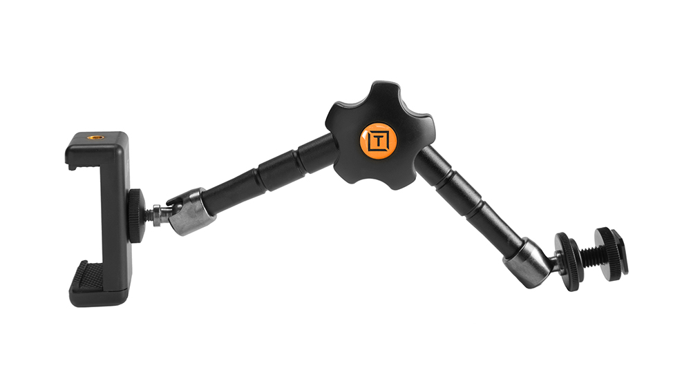 ll311-tether-tools-look-lock-system-smartphone-holder-rock-solid-articulating-arm-smart-clip-product-shot-jpg_1