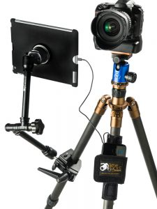 mck-tether-tools-master-connect-arm-clamp-ipad-case-kit-setup-strapmoore-tripod-04-web