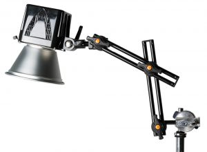 rs208-tether-tools-rock-solid-double-articulating-arm-strobe-boom-studio-stand-02-web