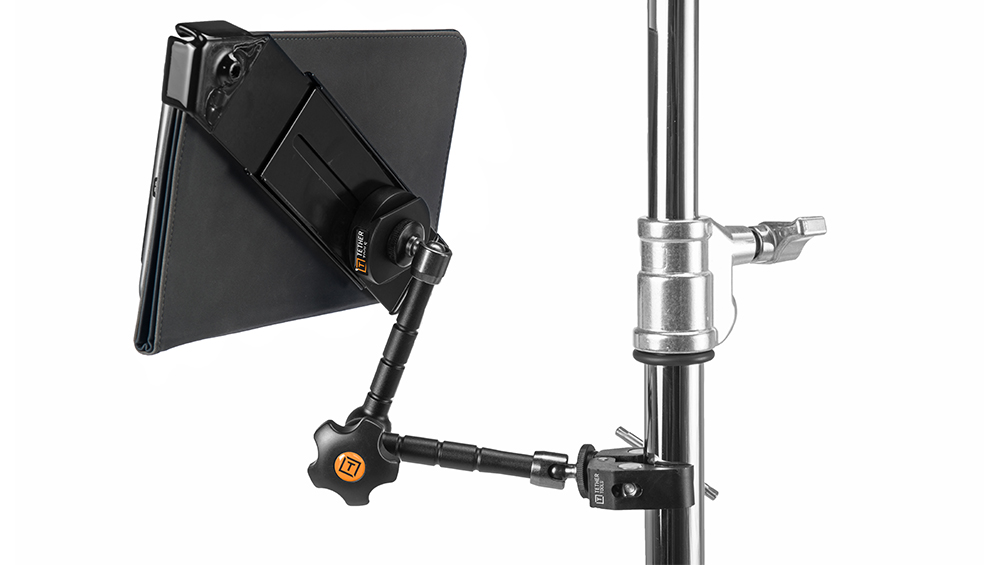 rs211-rs204-tether-tools-rock-solid-articulating-arm-11in-mini-proclamp-mount-aerotab-01
