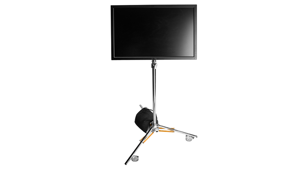 stdvu-tether-tools-studio-vu-monitor-bracket-stand-front-02-ed