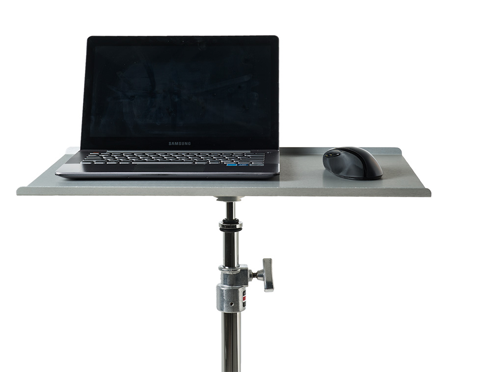 tether-tools-aero-master-with-pc