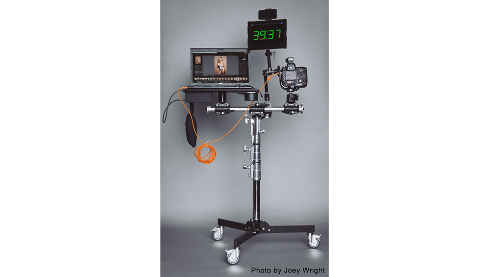 tethered-photography-tether-tools-joey-wright-photography-manfrotto-crossbar