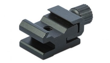 RS715-tether-tools-rapidmount-Cold-Shoe-Adapter-1