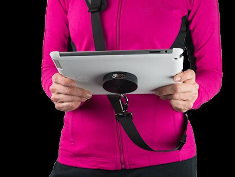 tether-tools-tabstrap-hands-free-ipad-blackrapid-shoulder-strap-ft