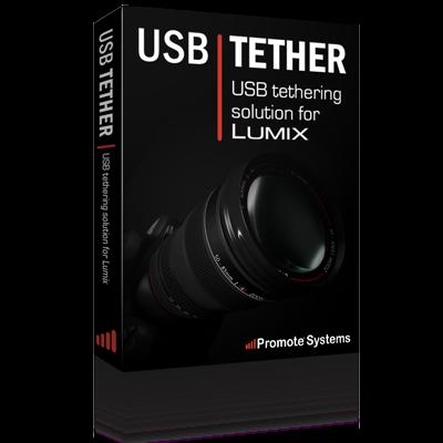 USB-Tether-for-Panasonic-Lumix
