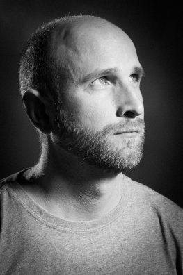 Phoenix: Mark Wallace Travel Seminar