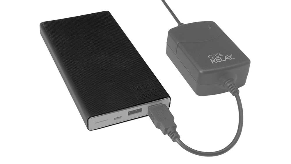 rss10-blk_tether_tools_rock_solid_battery_pack_sleeve_2