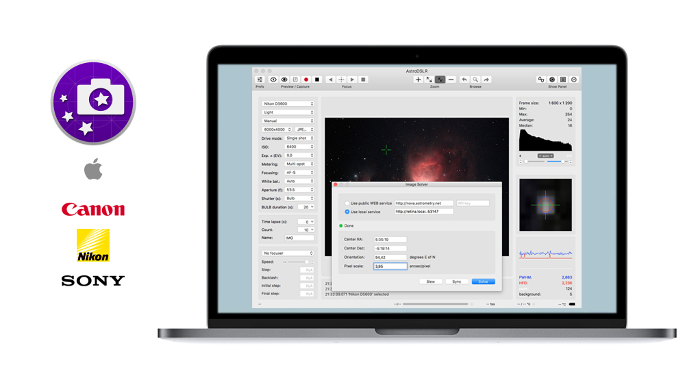free video editing software for canon dslr