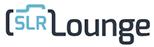 SRL Lounge Logo