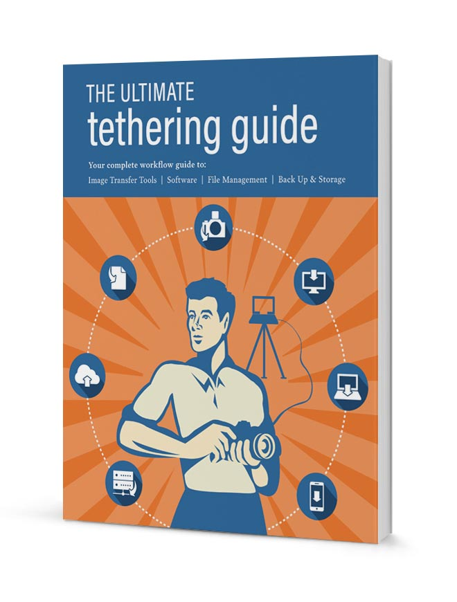 Ultimate Tethering Guide