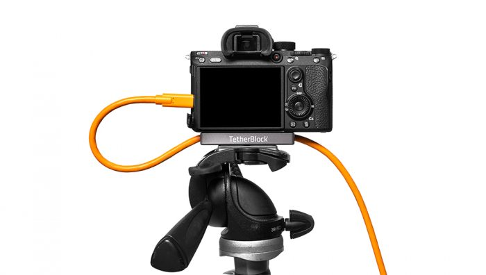 3 Must-Have Accessories for Your New Camera