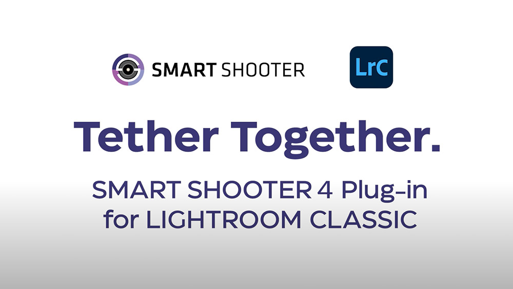 Smart Shooter 4 Plugin