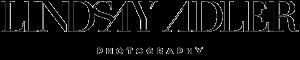 Lindsay Adler Photography logo