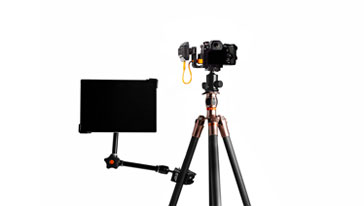 High Volume Wireless Tethering Kit