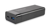 ONsite USB-C 30W PD Battery Pack